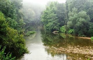 río Piloña