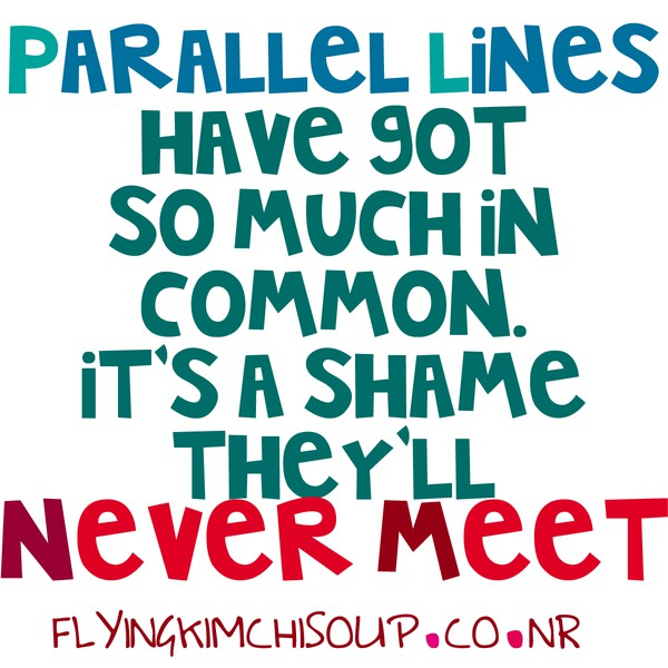 famous math quotes for teachers quotesgram