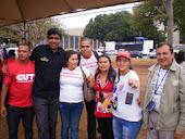 ACS E ACE BLOGLEIROS EM BRASILIA.