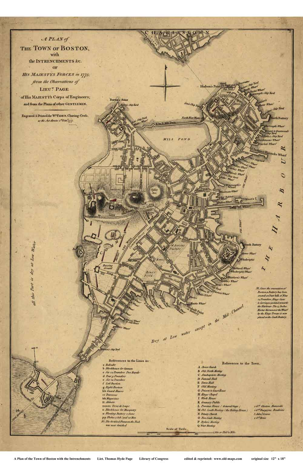 Old Maps Expeditions And Explorations Website Old Maps - Old map reproductions