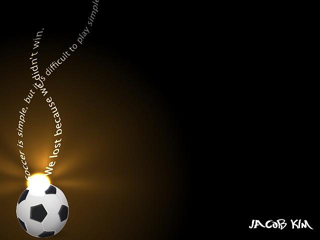 Free Wallpaper Dekstop: Motivational soccer quotes, soccer quotes motivational