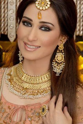 Reema Khan pakistani actress