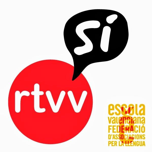 RTVV no es tanca !