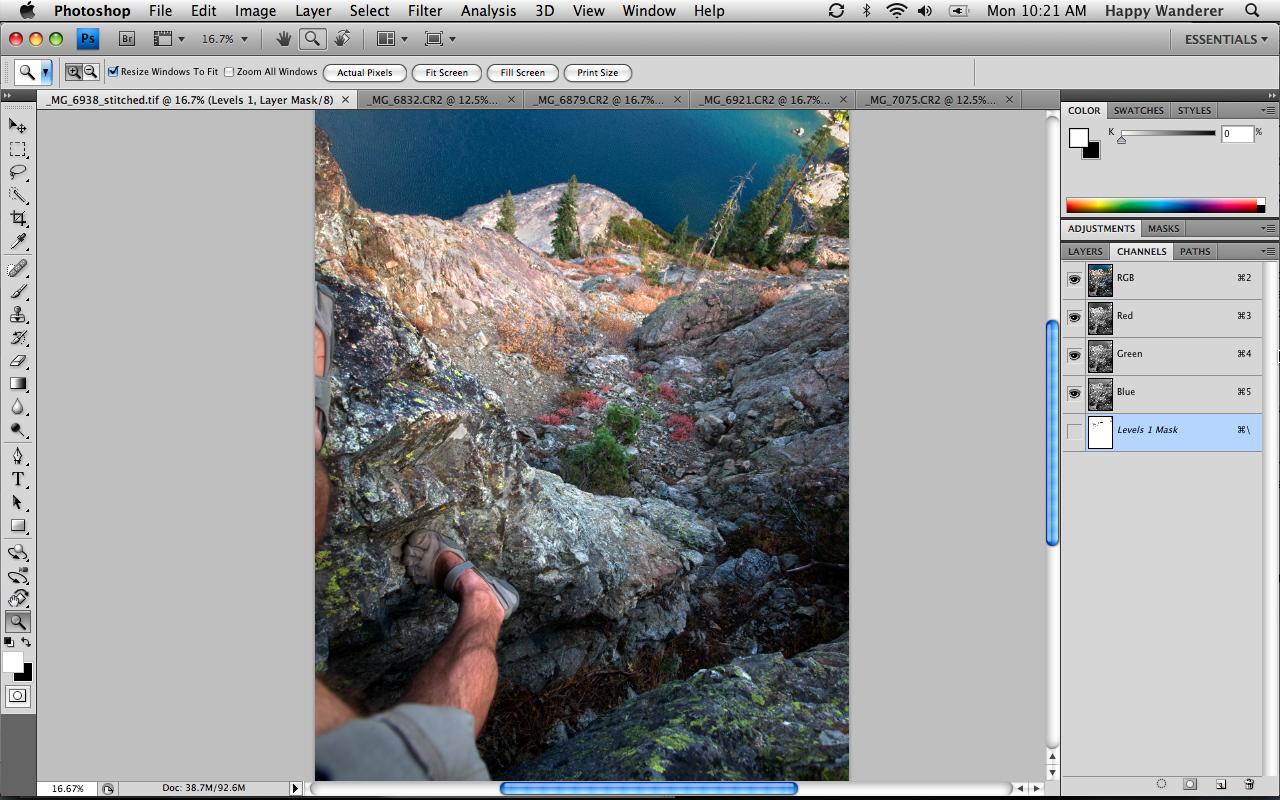 и эффективной работе в самом многофункциональном на сегодняшний день графическом редакторе adobe photoshop, то