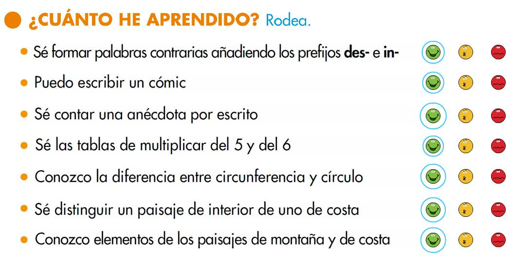 http://www.primerodecarlos.com/SEGUNDO_PRIMARIA/marzo/Unidad1_3/autoev1_3.swf