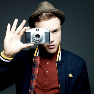 Olly Murs – Hand On Heart Lyrics | Letras | Lirik | Tekst | Text | Testo | Paroles - Source: emp3musicdownload.blogspot.com