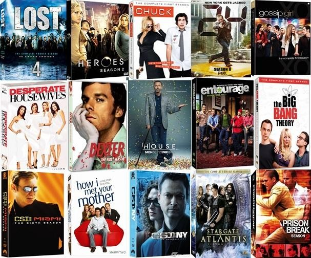 Son Zamanların En Iyi 20 Yabancı Dizisi Tipadamcom Dizi Film