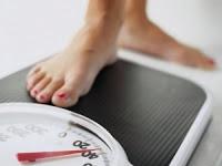 Bongkar Rahasia Kebiasaan Orang Jepang Untuk Menurunkan Berat Badan Secara Alami