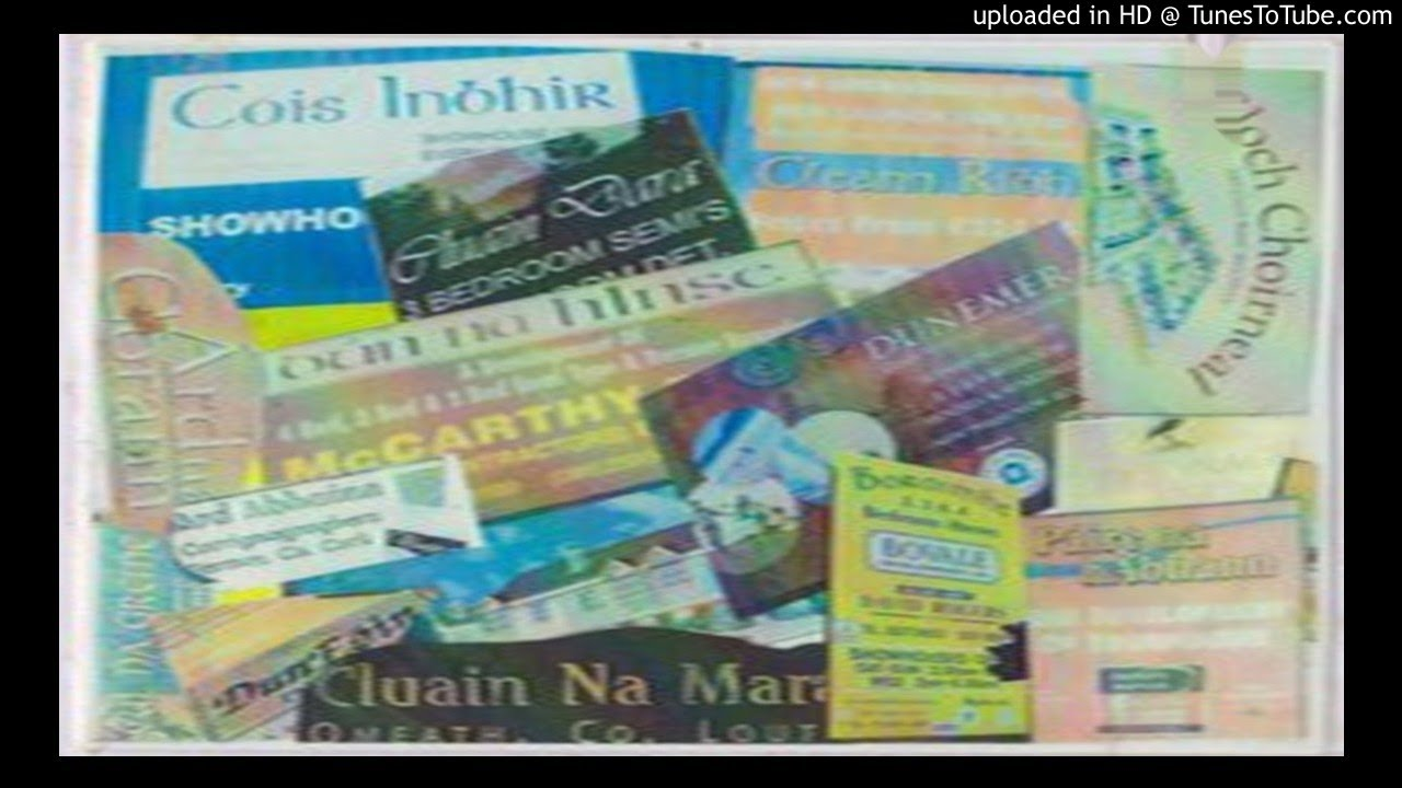 Ríomhthionscadal cónaithe Gaeilge / Irish language residential e-project (Ó 2009 i leith)