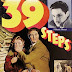 The 39 Steps (1935 film)