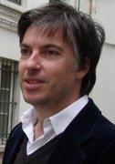 Jean Claude Lalumière