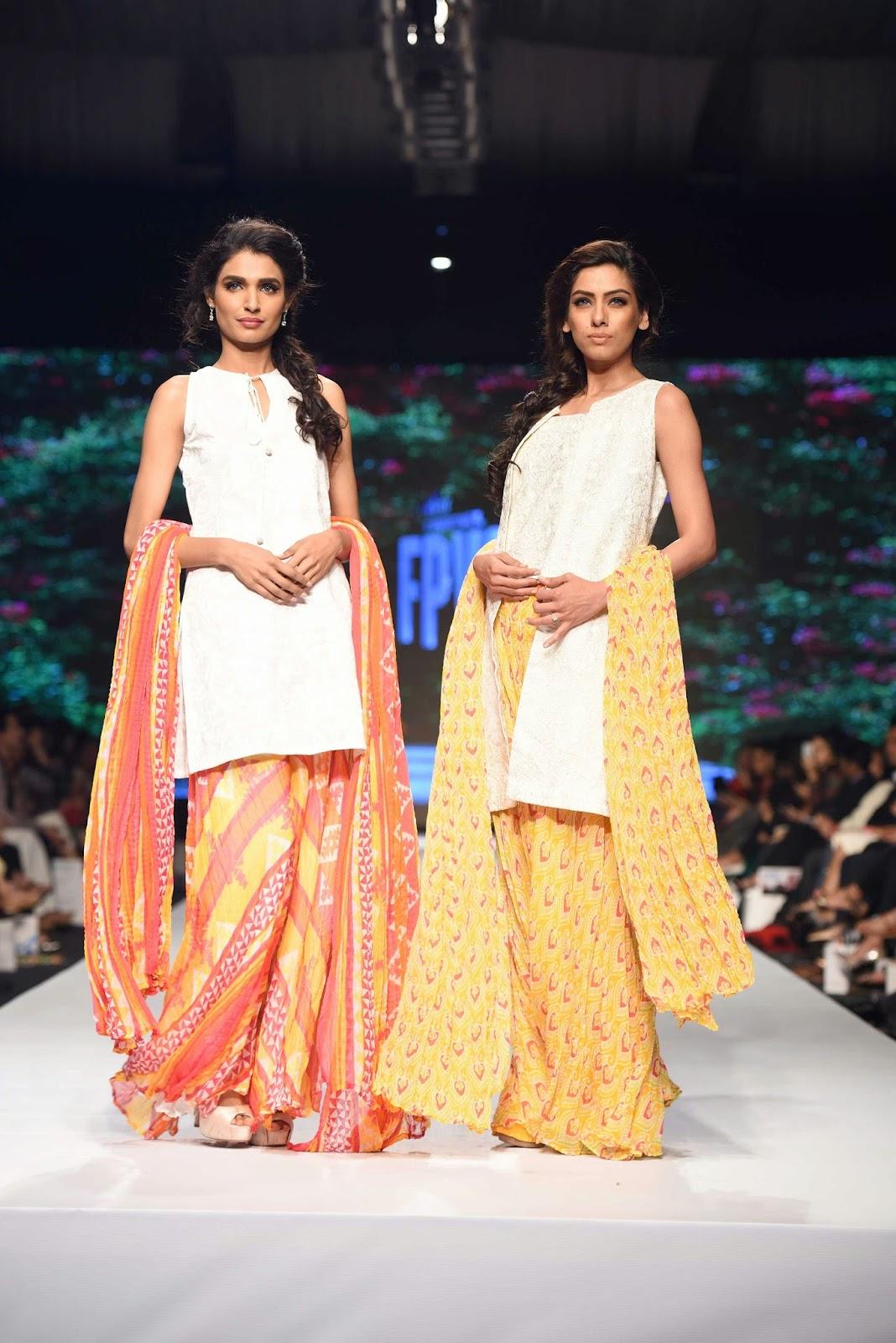 aamna ilyas nooray bhatti lala textiles TFPW15
