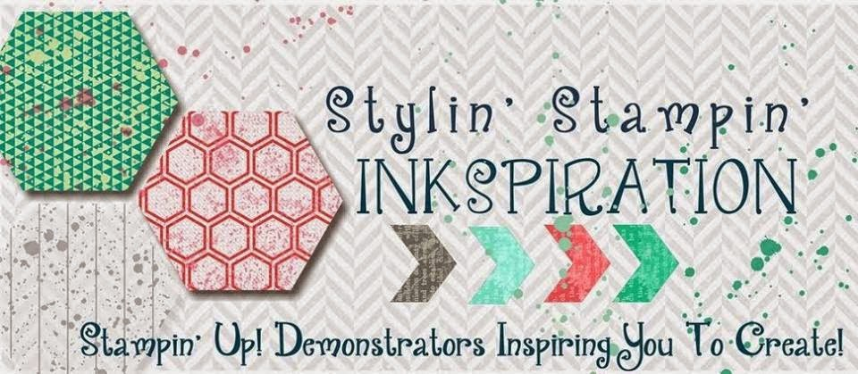 http://ssinkspiration.blogspot.com/2014/10/quick-easy-cards.html