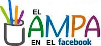 "FACEBOOK del A.M.P.A. ""LA COLMENA MELOJA"""