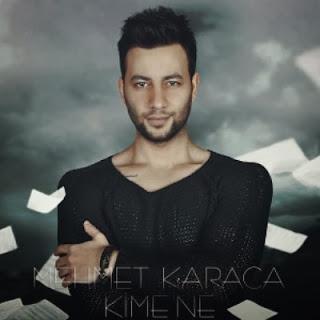 Mehmet Karaca Yeni Kime Ne