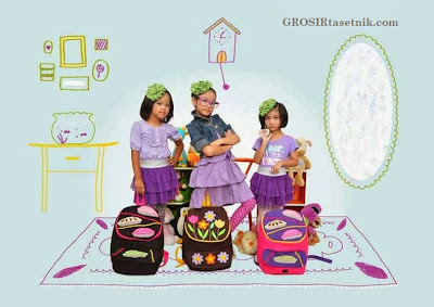 supplier tas anak konoka kids jakarta
