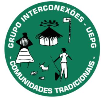 Site Interconexões