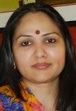 डॉ. मोनिका शर्मा