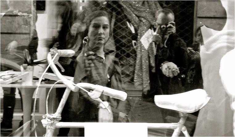 Compact Camera, Best Photo of the Day in Emphoka by Marcel Pouce, Fujifilm FinePix E900, https://flic.kr/p/kWK3tv