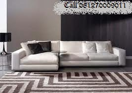 Cuci Sofa krian Call 081270009011