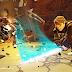 Disney Infinity 3.0 - Twilight of the Republic - Maxi-Geek Review