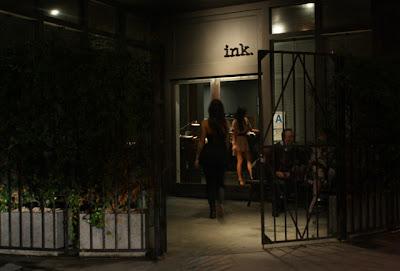 Restaurant Cafe Noir Saarbr Ef Bf Bdcken