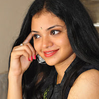 Pustakamlo konni pageelu missing heroine supraja photos