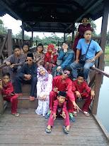 halimah crew