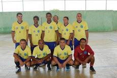 VETERANOS A 2011