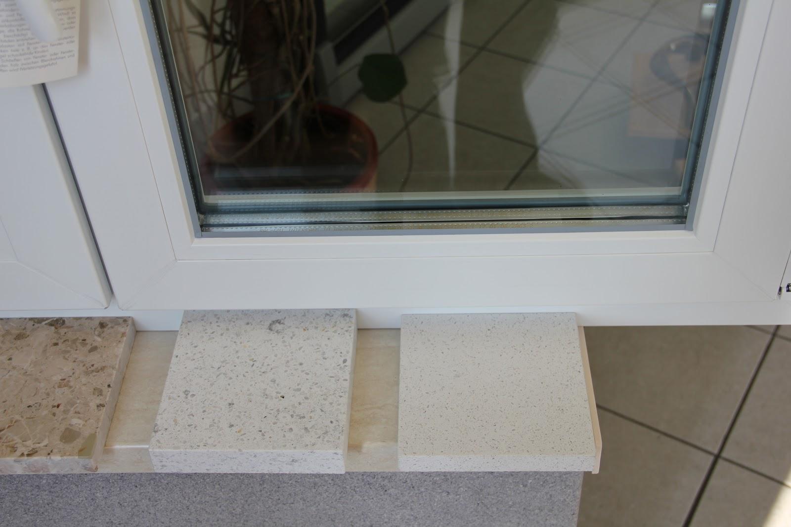 Fenster Anthrazit Aussen Affordable Wir Haben Fenster Baupanker