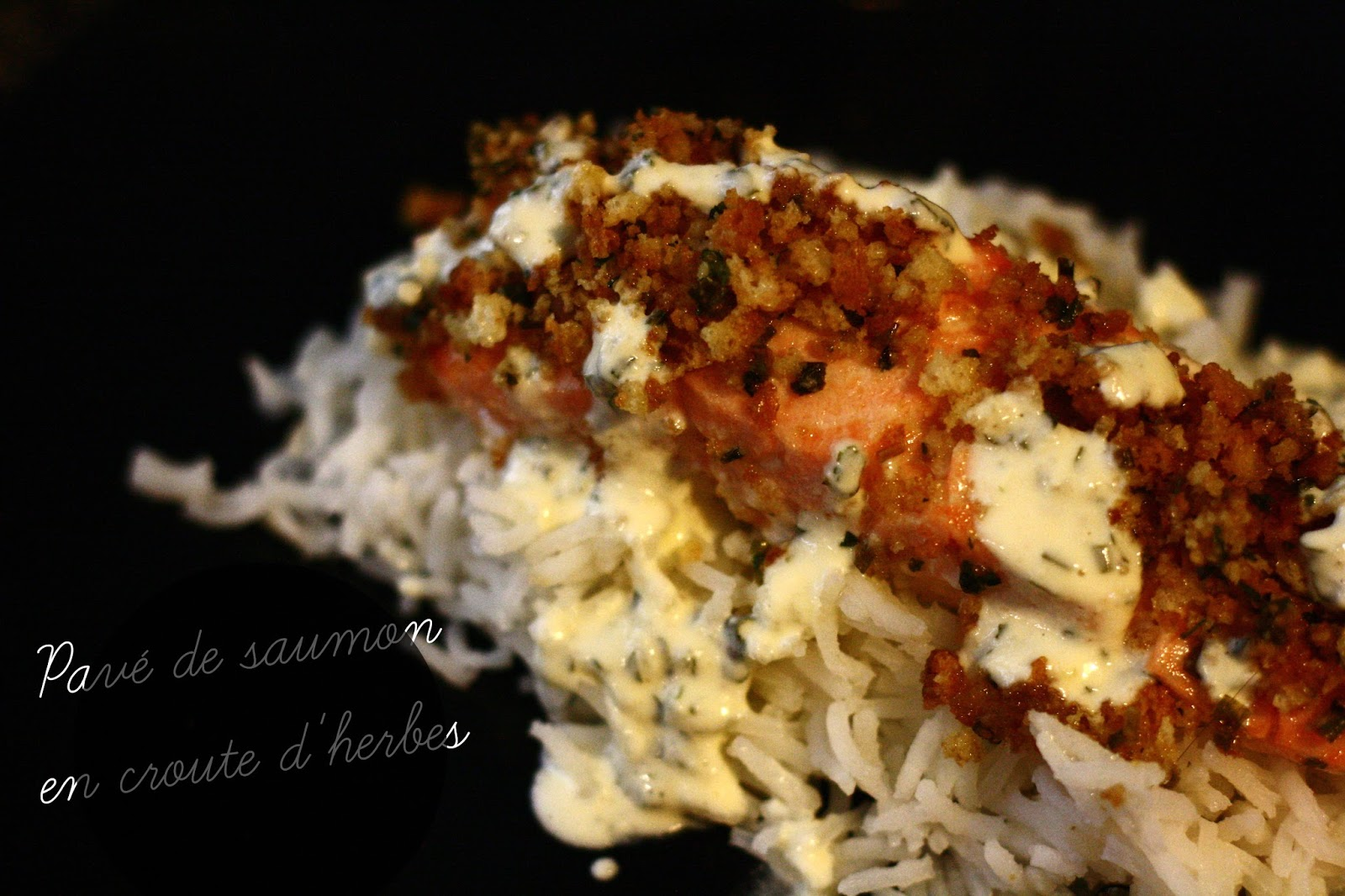 Twinscook la cuisine fa on tudiant pav de saumon en for Plat cuisine bon pour la sante