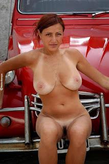 Hot Girl Naked - rs-a3605-718344.jpg