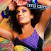 "Where Are They Now: Amel Larrieux Is Back After A Seven Year Hiatus With ""Ice Cream Every Day"""