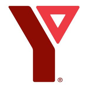 YMCAs across Southwestern Ontario