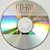 http://1.bp.blogspot.com/-9Fq0TT_yHU0/Tjzo_-A-3_I/AAAAAAAADg4/Rbk1kZAHJjM/s1600/cd+rw+storage+devices.jpeg
