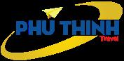 Đại lý Vé máy bay Phú Thịnh Travel