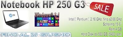 http://www.webglobus.com/dettaglio-offerte/?id=117