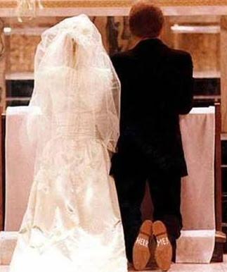 Fotos+chistosas+de+bodas+3 Fotos chistosas de Bodas.