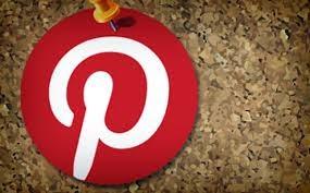 Pinterest BECREA