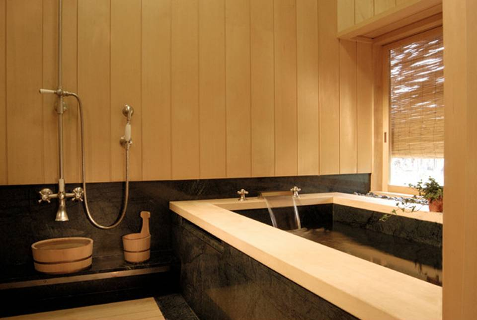 Asian Small Bathroom Design Of Home Decor I Don 39 T Know If These Pictures For Bathrooms