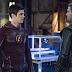 CW quer encontros anuais entre Arrow e The Flash