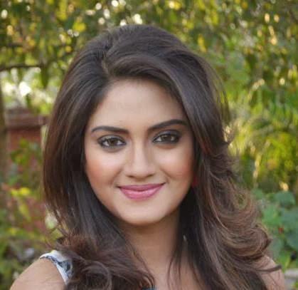Celebrity Photo: Nusrat jahan