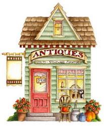 Si tienes una tienda y estás interesad@ en vender mis creaciones, escríbeme