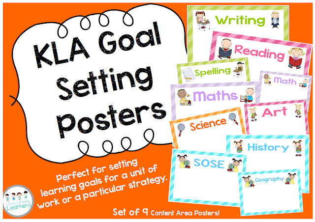 https://www.teacherspayteachers.com/Product/Content-Area-Goal-Setting-Posters-Set-of-9-1990974