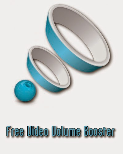 Video-Volume-Booster