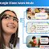 Quieres unos Googles Glass?