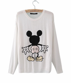 http://www.aupie.com/womens-latest-style-cartoon-mickey-mouse-pattern-white-fashion-sweater.html