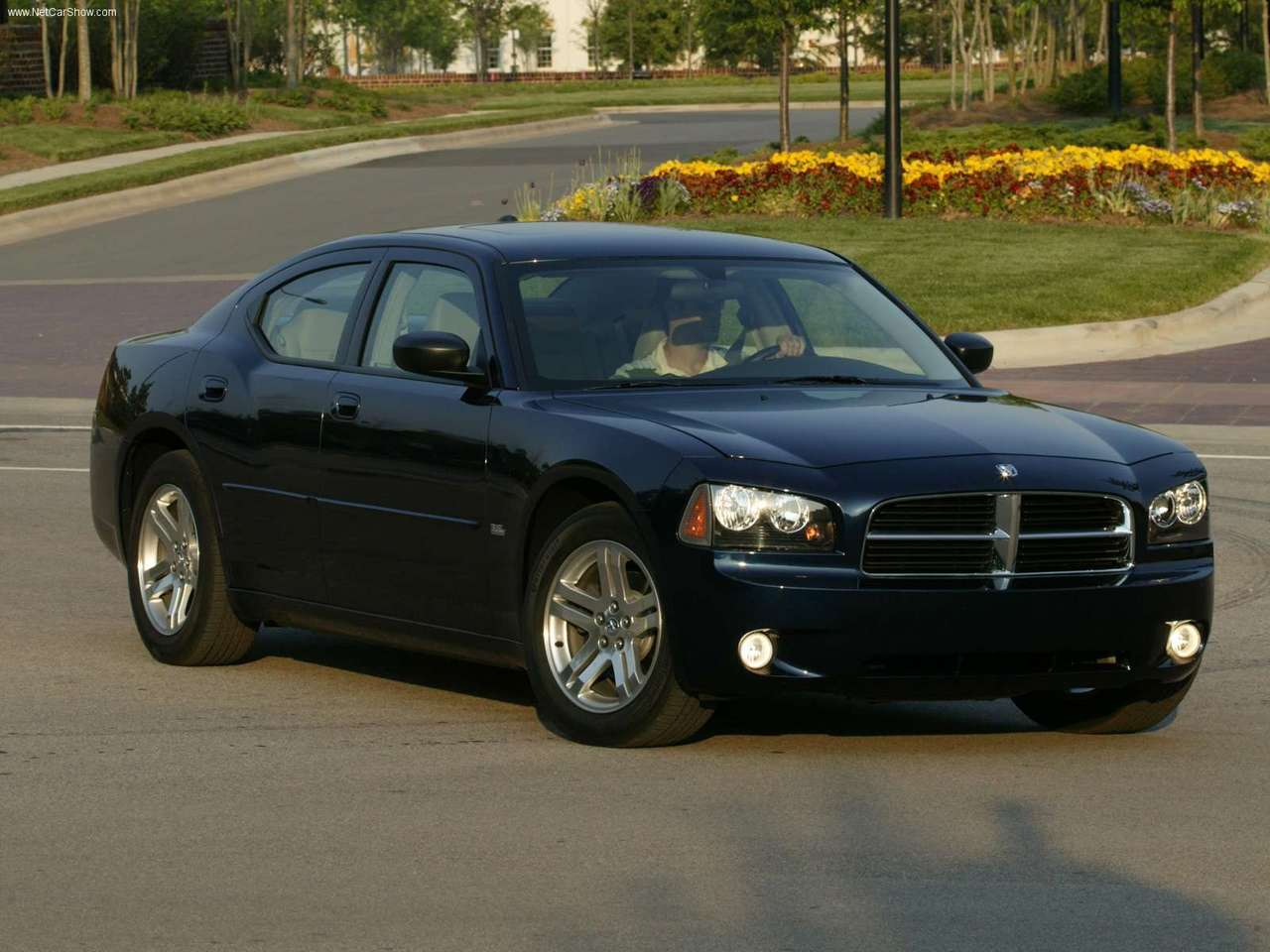 2006 dodge charger sxt. Black Bedroom Furniture Sets. Home Design Ideas