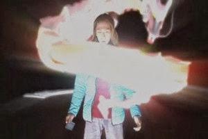 Kamen Rider Ryuki 02 Subtitle Indonesia