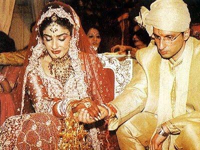 Ajay and raveena indian webcam couple - 1 2